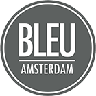 Restaurant BLEU Amsterdam